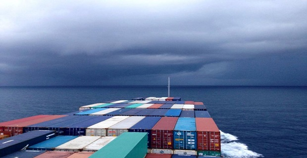 containership_