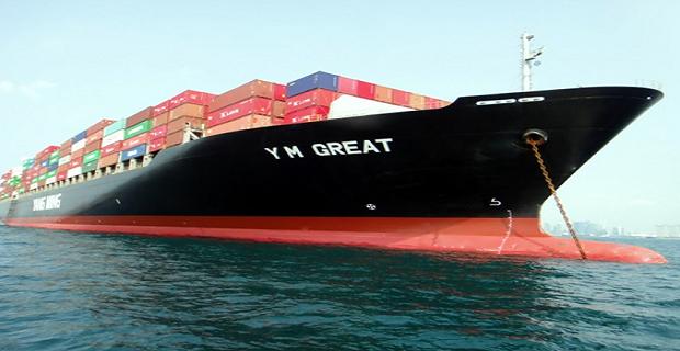 Η Diana έκλεισε ναύλωση με τη Maersk Line - e-Nautilia.gr | Το Ελληνικό Portal για την Ναυτιλία. Τελευταία νέα, άρθρα, Οπτικοακουστικό Υλικό