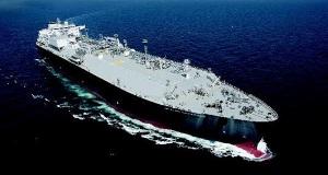 Κυριαρχία στην αγορά του LNG θέλουν Λιβανός – Προκοπίου