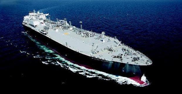 Κυριαρχία στην αγορά του LNG θέλουν Λιβανός – Προκοπίου - e-Nautilia.gr | Το Ελληνικό Portal για την Ναυτιλία. Τελευταία νέα, άρθρα, Οπτικοακουστικό Υλικό