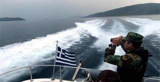 Συγχαρητήρια από τον αρχηγό του ΛΣ στους συμμετέχοντες επιχείρησης διάσωσης μεταναστών - e-Nautilia.gr | Το Ελληνικό Portal για την Ναυτιλία. Τελευταία νέα, άρθρα, Οπτικοακουστικό Υλικό