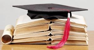 Πρόγραμμα Μεταπτυχιακών Σπουδών «Νέες Τεχνολογίες στη Ναυτιλία και τις Μεταφορές»