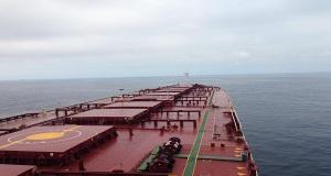 Διεθνείς έλεγχοι σε πλοία της ποντοπόρου