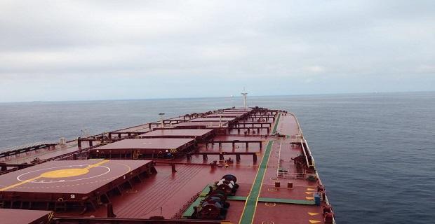 Διεθνείς έλεγχοι σε πλοία της ποντοπόρου - e-Nautilia.gr | Το Ελληνικό Portal για την Ναυτιλία. Τελευταία νέα, άρθρα, Οπτικοακουστικό Υλικό