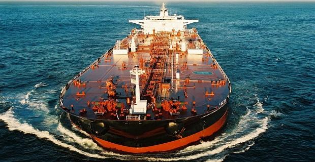 Τάνκερς: Δεν περισσεύει κανένα πλοίο… - e-Nautilia.gr | Το Ελληνικό Portal για την Ναυτιλία. Τελευταία νέα, άρθρα, Οπτικοακουστικό Υλικό