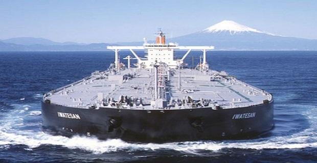 Έτοιμες να μεταφερθούν στο εξωτερικό δεκάδες ναυτιλιακές εταιρείες - e-Nautilia.gr   Το Ελληνικό Portal για την Ναυτιλία. Τελευταία νέα, άρθρα, Οπτικοακουστικό Υλικό