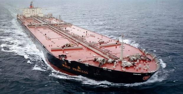 Γιατί οι εφοπλιστές προτιμούν τα πλοία από «δεύτερο χέρι» - e-Nautilia.gr   Το Ελληνικό Portal για την Ναυτιλία. Τελευταία νέα, άρθρα, Οπτικοακουστικό Υλικό