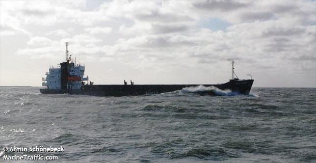 Σύλληψη Πλοιάρχου και Α΄Μηχανικού στη Θεσσαλονίκη - e-Nautilia.gr | Το Ελληνικό Portal για την Ναυτιλία. Τελευταία νέα, άρθρα, Οπτικοακουστικό Υλικό