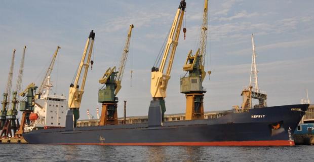Δύο ναυτικοί νεκροί πιθανότατα από τροφική δηλητηρίαση - e-Nautilia.gr | Το Ελληνικό Portal για την Ναυτιλία. Τελευταία νέα, άρθρα, Οπτικοακουστικό Υλικό