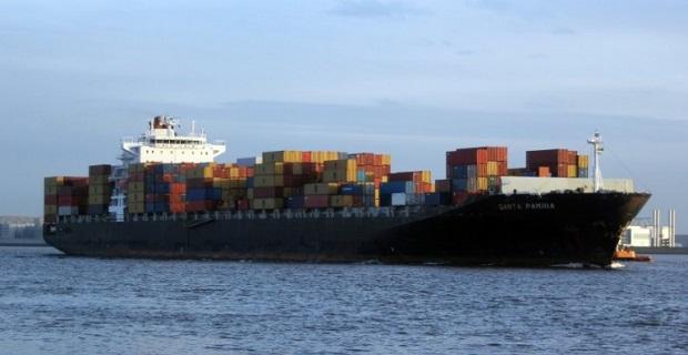 Η Danaos αγοράζει 3 containerships μέσω κοινοπραξίας - e-Nautilia.gr   Το Ελληνικό Portal για την Ναυτιλία. Τελευταία νέα, άρθρα, Οπτικοακουστικό Υλικό