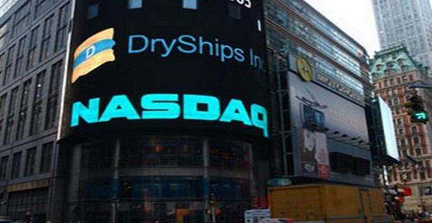dryships_