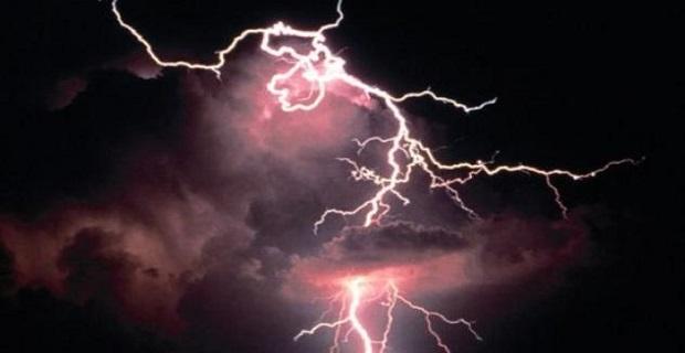 Νέο έκτακτο δελτίο επιδείνωσης του καιρού! - e-Nautilia.gr | Το Ελληνικό Portal για την Ναυτιλία. Τελευταία νέα, άρθρα, Οπτικοακουστικό Υλικό