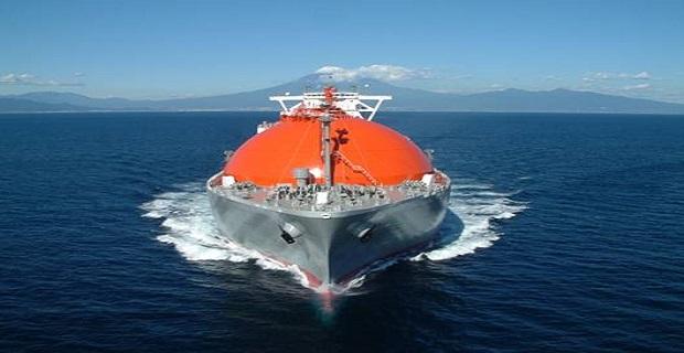 Ώρα για αποφάσεις: LNG τώρα ή αργότερα; - e-Nautilia.gr | Το Ελληνικό Portal για την Ναυτιλία. Τελευταία νέα, άρθρα, Οπτικοακουστικό Υλικό