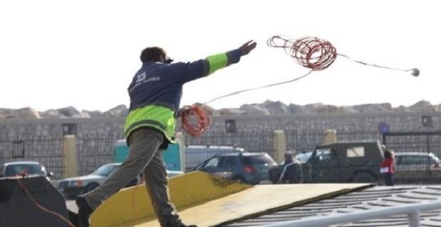 «Συνεχίζεται η επίθεση σε βάρος των δικαιωμάτων των ναυτεργατών, με το 3ο μνημόνιο» - e-Nautilia.gr | Το Ελληνικό Portal για την Ναυτιλία. Τελευταία νέα, άρθρα, Οπτικοακουστικό Υλικό