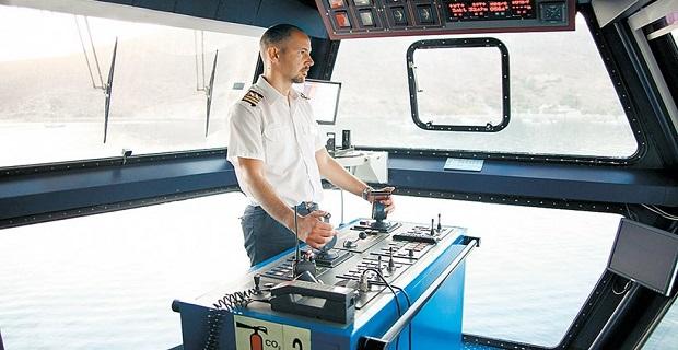 Πως διαμορφώνεται ο κατώτατος μισθός ναυτικών - e-Nautilia.gr | Το Ελληνικό Portal για την Ναυτιλία. Τελευταία νέα, άρθρα, Οπτικοακουστικό Υλικό