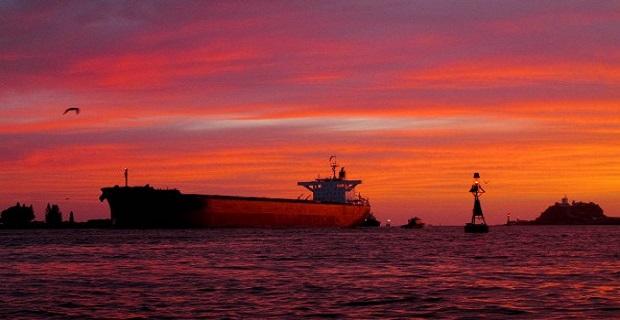 Κινδυνεύει το 90% των αυστραλιανών ναυτικών από νέο νόμο για το καμποτάζ - e-Nautilia.gr | Το Ελληνικό Portal για την Ναυτιλία. Τελευταία νέα, άρθρα, Οπτικοακουστικό Υλικό