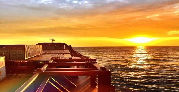 Τα capital controls διώχνουν στο εξωτερικό το ναυτιλιακό συνάλλαγμα - e-Nautilia.gr | Το Ελληνικό Portal για την Ναυτιλία. Τελευταία νέα, άρθρα, Οπτικοακουστικό Υλικό