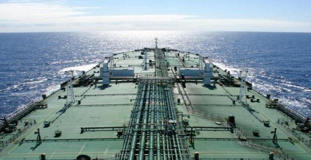 Έκλεισε διετή ναύλωση σε VLCC η Navios - e-Nautilia.gr | Το Ελληνικό Portal για την Ναυτιλία. Τελευταία νέα, άρθρα, Οπτικοακουστικό Υλικό