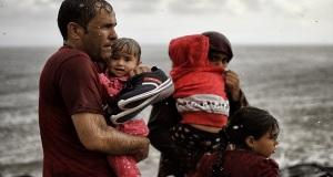 Δωρεά του Ιδρύματος «Σταύρος Νιάρχος» για την προσφυγική κρίση στην Ελλάδα