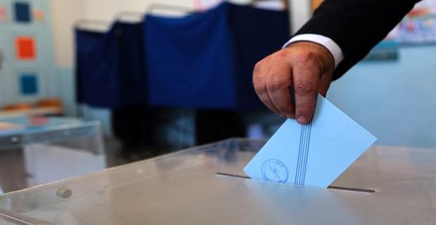Άσκηση δικαιώματος Ελλήνων Ναυτικών κατά την διενέργεια των Βουλευτικών Εκλογών της 20ης Σεπτεμβρίου - e-Nautilia.gr   Το Ελληνικό Portal για την Ναυτιλία. Τελευταία νέα, άρθρα, Οπτικοακουστικό Υλικό