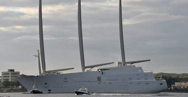 sailing_yacht_a_