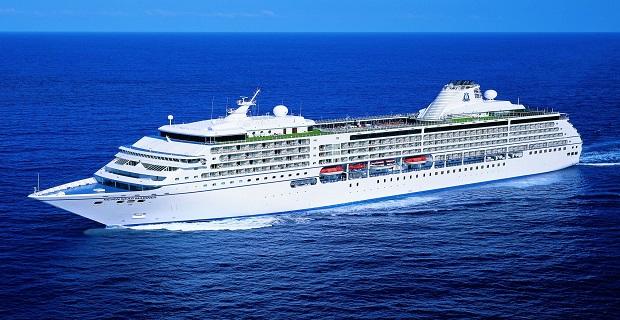 Πέντε κρουαζιερόπλοια την ερχόμενη εβδομάδα στο λιμάνι της Θεσσαλονίκης - e-Nautilia.gr   Το Ελληνικό Portal για την Ναυτιλία. Τελευταία νέα, άρθρα, Οπτικοακουστικό Υλικό