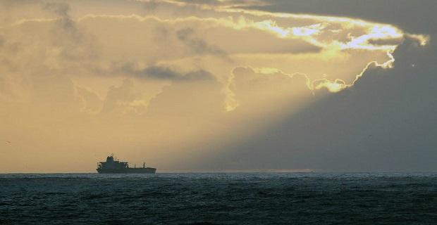 Ναυτιλιακό Σεμινάριο με θέμα:«Shipownr / Chaterer / Shipper / Receiver- How They Are Connected» - e-Nautilia.gr | Το Ελληνικό Portal για την Ναυτιλία. Τελευταία νέα, άρθρα, Οπτικοακουστικό Υλικό