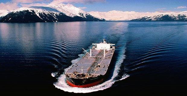 6+2 «αγκάθια» με βαρύ κόστος για τη ναυτιλία - e-Nautilia.gr | Το Ελληνικό Portal για την Ναυτιλία. Τελευταία νέα, άρθρα, Οπτικοακουστικό Υλικό