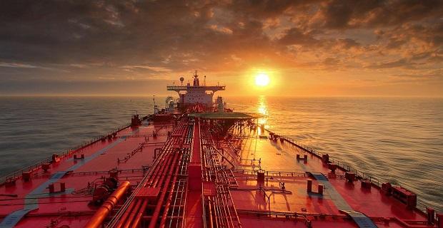 Ποιοι Έλληνες ναυπηγούν τα περισσότερα δεξαμενόπλοια - e-Nautilia.gr | Το Ελληνικό Portal για την Ναυτιλία. Τελευταία νέα, άρθρα, Οπτικοακουστικό Υλικό