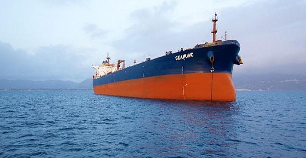 2 νέα τάνκερ παρήγγειλε η Thenamaris - e-Nautilia.gr | Το Ελληνικό Portal για την Ναυτιλία. Τελευταία νέα, άρθρα, Οπτικοακουστικό Υλικό
