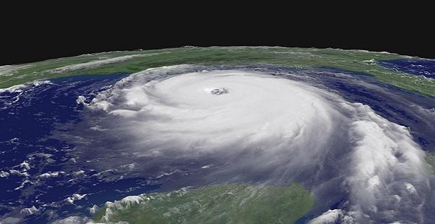 Σεμινάριο Τροπικών Κυκλώνων – 28 & 29 Σεπτεμβρίου - e-Nautilia.gr | Το Ελληνικό Portal για την Ναυτιλία. Τελευταία νέα, άρθρα, Οπτικοακουστικό Υλικό