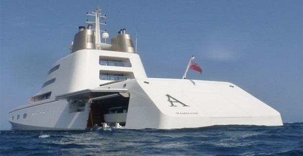 yacht-A-640