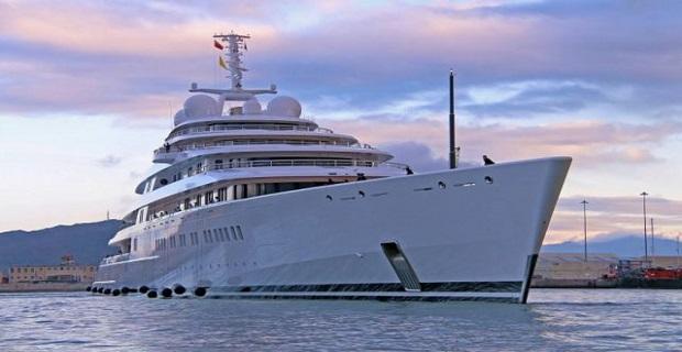 yacht-azzam-640