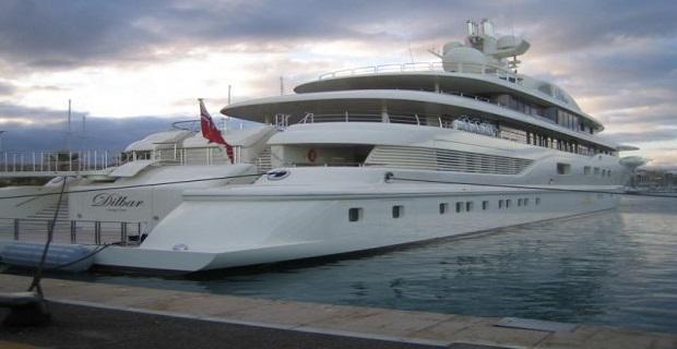 yacht-dilbar-640