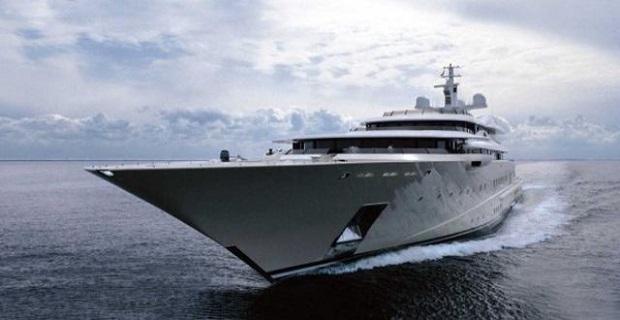 yacht-pelorus-640