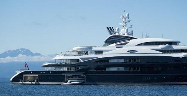 yacht-serene-640
