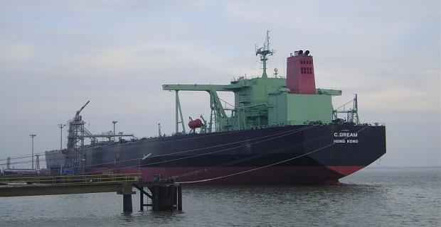 Η Navios είναι ο αγοραστής των δύο VLCC της China VLCC - e-Nautilia.gr | Το Ελληνικό Portal για την Ναυτιλία. Τελευταία νέα, άρθρα, Οπτικοακουστικό Υλικό