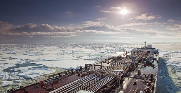42k_arctic_shuttle_tanker