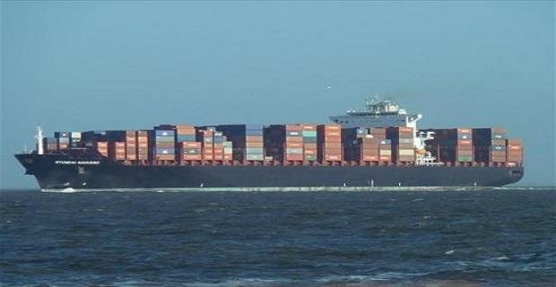 Costamare – York Capital: Από κοινού αγορά δυο containerships - e-Nautilia.gr | Το Ελληνικό Portal για την Ναυτιλία. Τελευταία νέα, άρθρα, Οπτικοακουστικό Υλικό