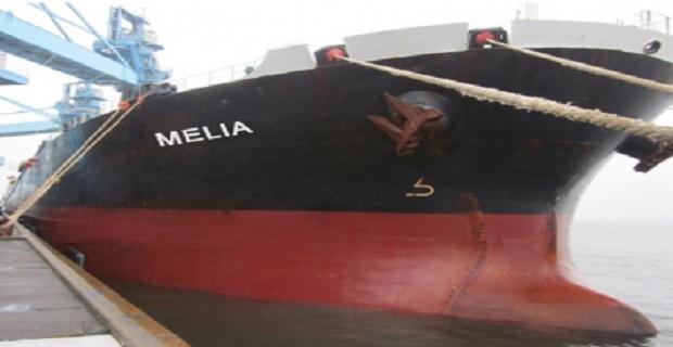 Η Diana ναυλώνει ένα capesize κι ένα Panamax - e-Nautilia.gr | Το Ελληνικό Portal για την Ναυτιλία. Τελευταία νέα, άρθρα, Οπτικοακουστικό Υλικό