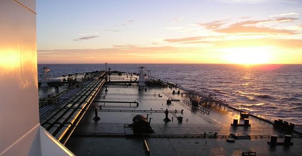Και η κατρακύλα στο ναυτικό κλάδο συνεχίζεται… - e-Nautilia.gr   Το Ελληνικό Portal για την Ναυτιλία. Τελευταία νέα, άρθρα, Οπτικοακουστικό Υλικό