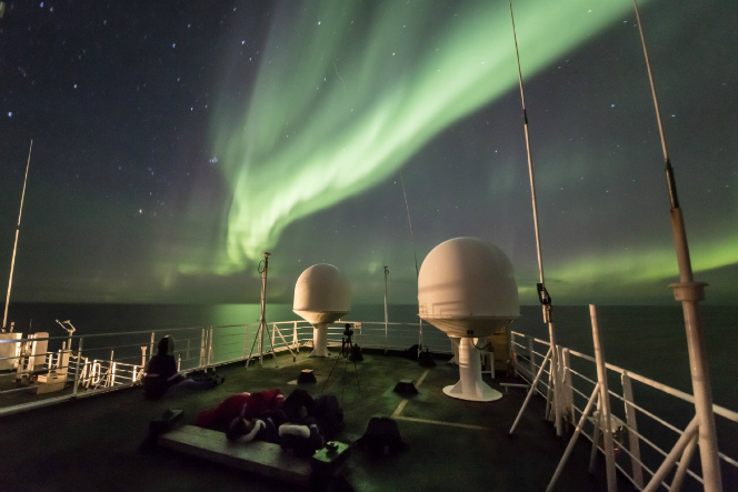 Polarstern-Returns-from-5-Month-Stint-in-the-Arctic