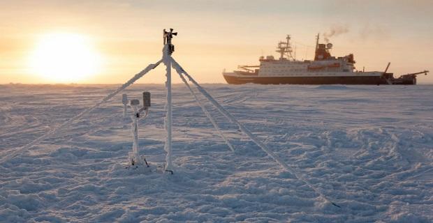 Polarstern_Arctic3