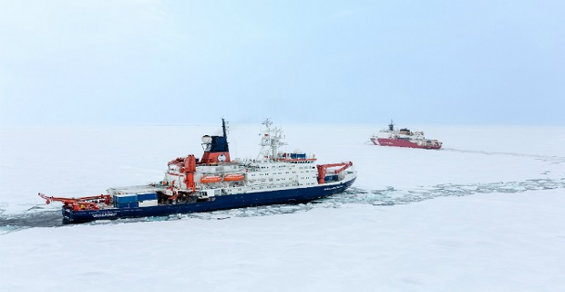 Polarstern_Arctic4