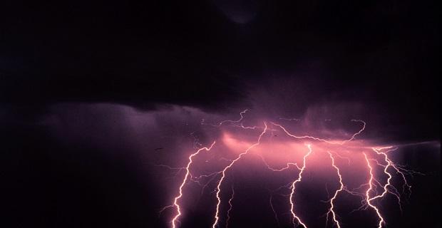 Έρχεται στην Ελλάδα η μεγαλύτερη φθινοπωρινή κακοκαιρία των τελευταίων ετών! - e-Nautilia.gr | Το Ελληνικό Portal για την Ναυτιλία. Τελευταία νέα, άρθρα, Οπτικοακουστικό Υλικό