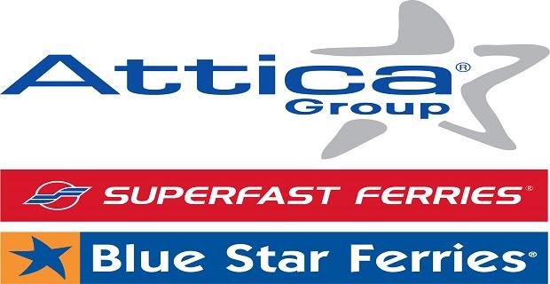 Η Attica Group βραβεύτηκε ως «TrueLeader» - e-Nautilia.gr   Το Ελληνικό Portal για την Ναυτιλία. Τελευταία νέα, άρθρα, Οπτικοακουστικό Υλικό