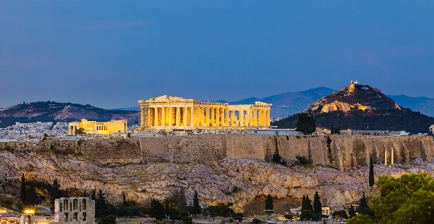 bigstock-View-on-Acropolis-at-night-At-34936076