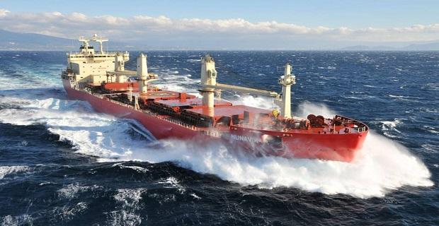 cargo_ship_