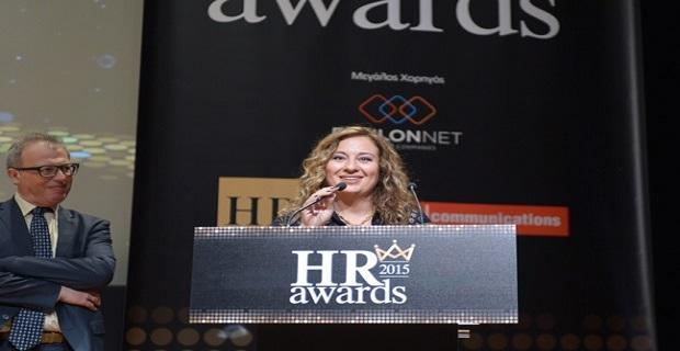 Σημαντικές διακρίσεις για τη Celestyal Cruises στα HR Community Awards - e-Nautilia.gr | Το Ελληνικό Portal για την Ναυτιλία. Τελευταία νέα, άρθρα, Οπτικοακουστικό Υλικό