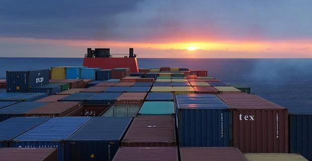 2η Σύνοδος της Υπο-Επιτροπής για τη Μεταφορά Φορτίων & Εμπορευματοκιβωτίων - e-Nautilia.gr | Το Ελληνικό Portal για την Ναυτιλία. Τελευταία νέα, άρθρα, Οπτικοακουστικό Υλικό